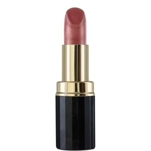 NEW Lancôme rouge sensation lipstick